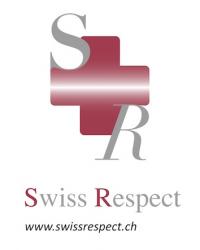 swiss-respect1